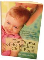 Drama-Mother-Child-Bond-t
