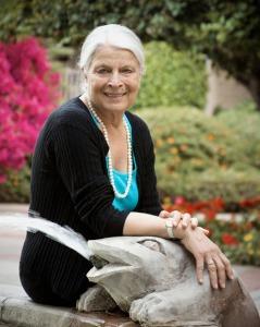 Dr. Ada Anbar